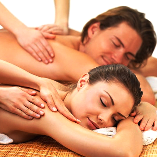 Couples-Massage_Product