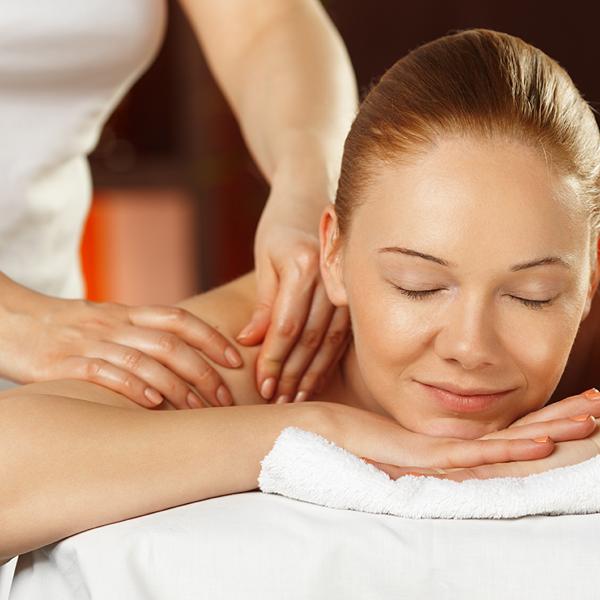 Single_Massage_Product