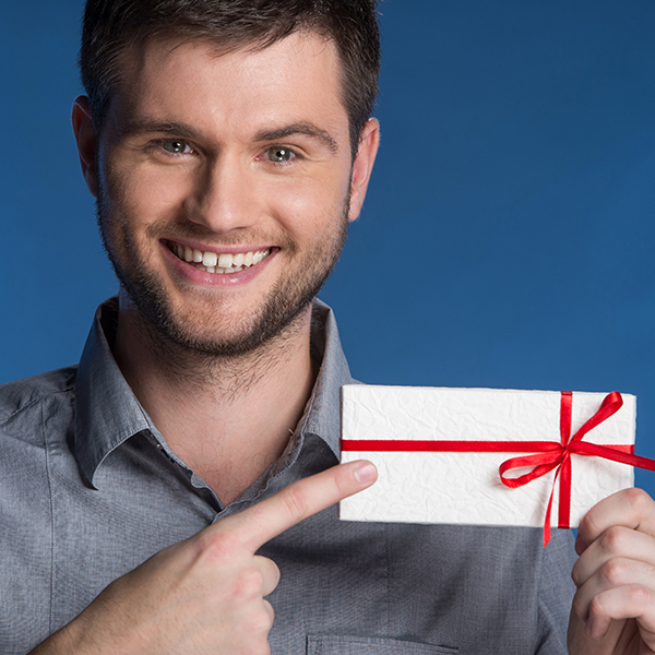 General-Gift-Certificate