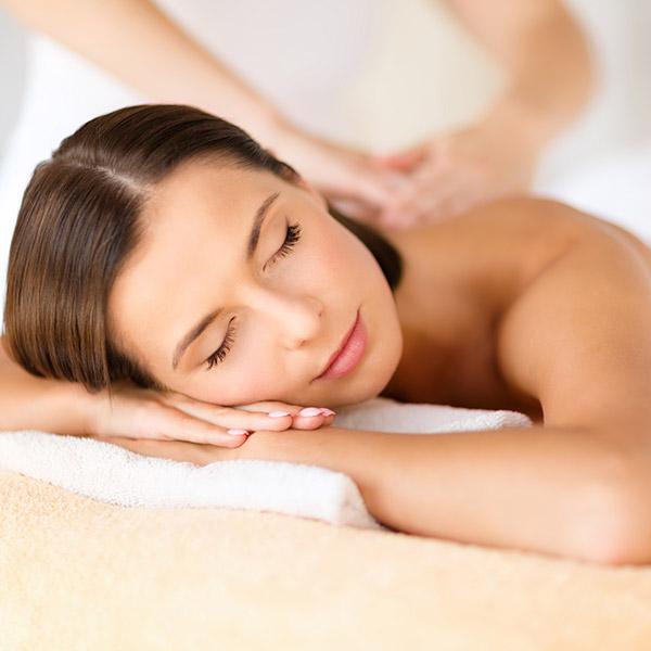 1st-Time-Massage-Product-Image