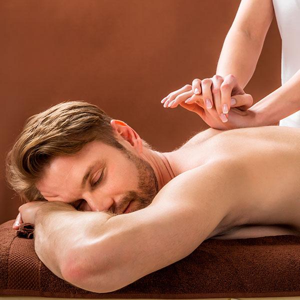 Custom-Massage—Male