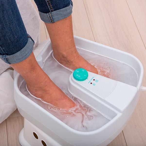 Foot-Bath-Product