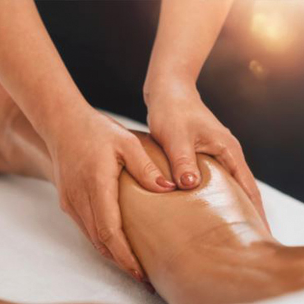 therapeutic-calf-&-foot-treatment